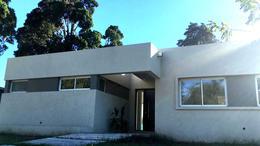 Foto Casa en Venta en  San Matias,  Countries/B.Cerrado (Escobar)  Av, de los Lagos, Maschwitz, Escobar, Barrio Privado San Matias Lote N° 433