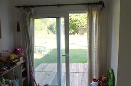 Foto Casa en Venta en  Bella Vista,  San Miguel  Moreno  2700