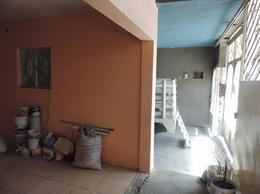 Foto Casa en Venta en  Santa Clara,  León  Casa en REMATE en col. Santa Clara