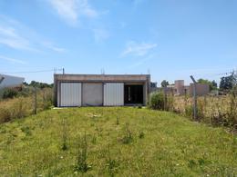 Foto Casa en Venta en  Lisandro Olmos Etcheverry,  La Plata  201 entre 47 y 49