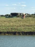 Foto Terreno en Venta en  Virazon,  Nordelta  Virazon al 100
