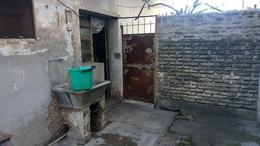 Foto Casa en Venta en  Bella Vista,  San Miguel  Rio Cuarto al 2400