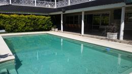 Foto Casa en Venta | Alquiler en  Boat Center,  Countries/B.Cerrado (Tigre)  La reconquista 2401 Rincon de Milberg