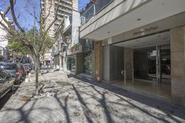 Foto thumbnail Departamento en Alquiler en  Las Cañitas,  Palermo  Jorge Newbery al 1600 7º C
