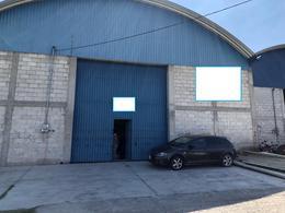Foto Bodega Industrial en Renta en  El Carmen,  Papalotla de Xicohténcatl  Renta de Bodega cerca de Sanctorum Finsa en Tecamachalco Papalotla Tlaxcala muy cerca de Puebla