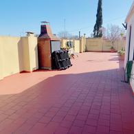 Foto PH en Venta en  Villa Devoto ,  Capital Federal  Melincue al 4500