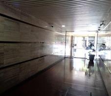 Foto Departamento en Venta en  Paternal ,  Capital Federal  Donato Alvarez, AV. 1400