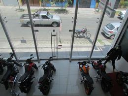 Foto Edificio Comercial en Venta en  Cerro Colorado,  Arequipa  LOCAL COMERCIAL JOSE OLAYA