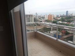 Foto Departamento en Venta en  Resistencia,  San Fernando  AV. SARMIENTO al 700