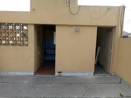 Foto Departamento en Venta en  Lanús Oeste,  Lanús  Carlos Casares al 2000