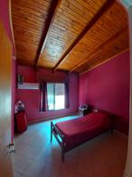 Foto Casa en Venta en  Villa Regina,  General Roca  CASA B° DON RODOLFO, VILLA REGINA