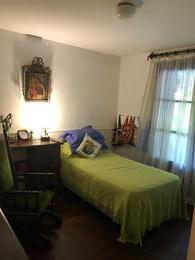 Foto Casa en Venta en  Punta Chica,  San Fernando  ricardo rojas al 100
