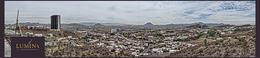 Foto Departamento en Venta en  Residencial Campestre San Francisco,  Chihuahua          DEPARTAMENTO EN VENTA EN TORRE LUMINA DE OPORTUNIDAD!!!