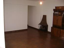 Foto Departamento en Venta en  Parque Patricios ,  Capital Federal  Av. Almafuerte al 100