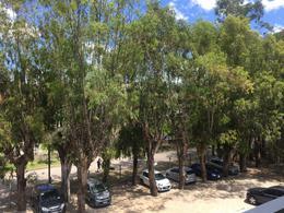 Foto Departamento en Alquiler en  Villa Los Remeros,  Tigre  Villa de los Remeros