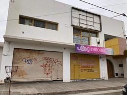Foto Local en Alquiler en  Área Centro Sur,  Capital  sa
