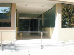 Foto Oficina en Alquiler en  Vicente López ,  G.B.A. Zona Norte  Domingo de Acasusso al 3700