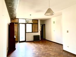 Foto Departamento en Venta en  Capital ,  Mendoza  España 2880