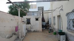 Foto Casa en Venta en  Trinidad,  Capital  Belgrano 34 oeste