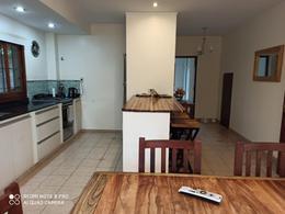 Foto Casa en Venta en  La Plata,  La Plata  463 e 131 bis y 132