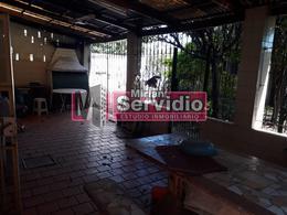 Foto Casa en Venta en  Gregorio De Laferrere,  La Matanza  Salvigny al 4200