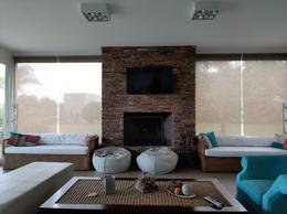 Foto Casa en Venta | Alquiler temporario | Alquiler en  Isla Santa Monica,  Countries/B.Cerrado (Tigre)  Isla Santa Monica 23