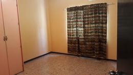 Foto Casa en Renta en  Ciudad Guadalupe Centro,  Guadalupe  Renta de Cuartos para Oficina, Zona Centro de Guadalupe