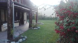 Foto Casa en Venta en  Lago Puelo,  Cushamen  RR3114