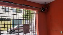 Foto Casa en Renta en  Torres Lindavista,  Guadalupe  Privada Riveras