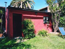 Foto Casa en Venta en  Las Lomas-Beccar,  Las Lomas de San Isidro  Billinghurst al 800