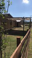 Foto Fondo de Comercio en Venta en  Panaholma,  San Alberto          Los Alamos - Panaholma