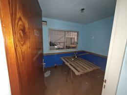 Foto Terreno en Venta | Alquiler en  Villa Urquiza ,  Capital Federal  Barzana al 1200