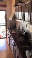 Foto thumbnail Departamento en Venta en  Capital ,  San Juan  Santa Fe 46 oeste piso 6 depto A Torre Sur