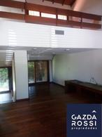 Foto thumbnail Casa en Venta en  Adrogue,  Almirante Brown  DE KAY 317