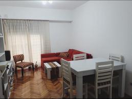 Foto Departamento en Venta en  Caballito ,  Capital Federal  Avenida Rivadavia al 5000 - 6000