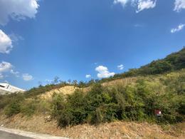 Foto Terreno en Venta en  Sierra Alta 9o Sector,  Monterrey  Terreno en Venta - Sierra Alta 9 Sector