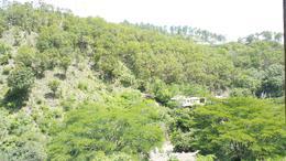 Foto Casa en Venta en  Cerro Azul,  Tegucigalpa  CASA RESIDENCIAL-RESIDENCIAL CERRO AZUL, TEGUCIGALPA