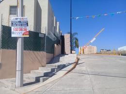 Foto Departamento en Venta en  Arenal,  Tampico  Departamentos en Venta. Fracc. El Dorado, Tampico, Tam.