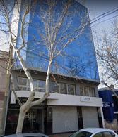 Foto Oficina en Venta en  Capital ,  San Juan  Edificio Miguel Angel