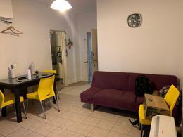 Foto Departamento en Venta en  Recoleta ,  Capital Federal  French al 2700
