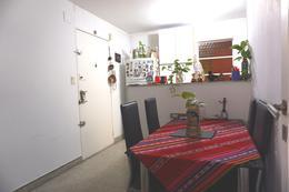 Foto Departamento en Venta en  Almagro ,  Capital Federal  Mario Bravo al 700