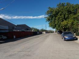 Foto Bodega Industrial en Venta en  Hermosillo ,  Sonora  BOBEGA INDUSTRIAL EN VENTA EN LA CAFÉ COMBATE AL NORTE DE HERMOSILLO, SONORA
