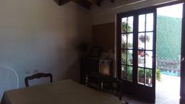 Foto thumbnail Casa en Venta en  Villa Ballester,  General San Martin  La Paz al 3200