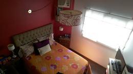 Foto thumbnail Casa en Venta en  Lanús Este,  Lanús  Albariños 2193