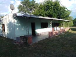 Foto Casa en Venta en  Los Puestos,  Leales  Los Puestos