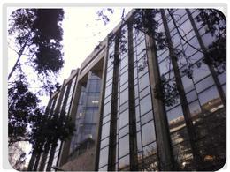 Foto Oficina en Renta en  Polanco,  Miguel Hidalgo  Polanco, Av. Horacio oficinas en renta, excelente ubicación (LG)
