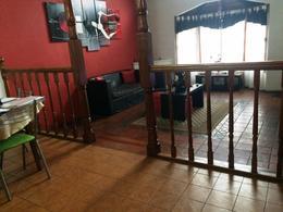 Foto thumbnail Casa en Venta en  Moron,  Moron  Concejal Horacio Julian 1336