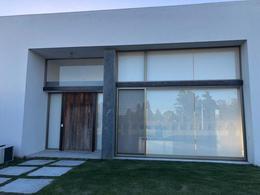 Foto Casa en Alquiler en  Viñedos de La Tahona,  Countries/B.Cerrado (Carrasco)  VIÑEDOS 100