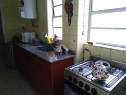 Foto Departamento en Venta en  Barrio Norte ,  Capital Federal  Av.Pueyrredon al 1100