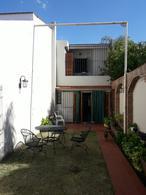 Foto PH en Venta en  San Fernando,  Cordoba Capital  San Fernando - Luis Maria Drago al 700